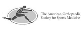 American Orthopaedic Society for Sports Medicine (AOSSM)