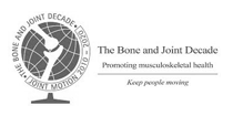 The Bone and Joint Decade
