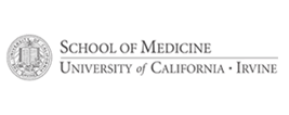 School Of Medicine - University of California, Irvine