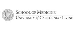 School Of Medicine - University of California, Irvine