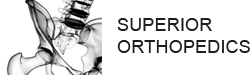 Superior Orthopedics