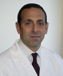 Robert S. Gorab, MD